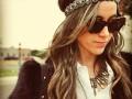 Fashion your Hair…